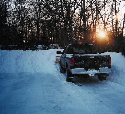 blue dodge snow picture.jpg