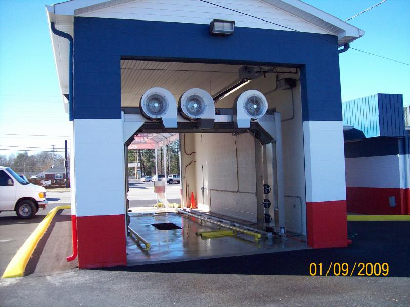 bobbys truck and  car wash 002.jpg