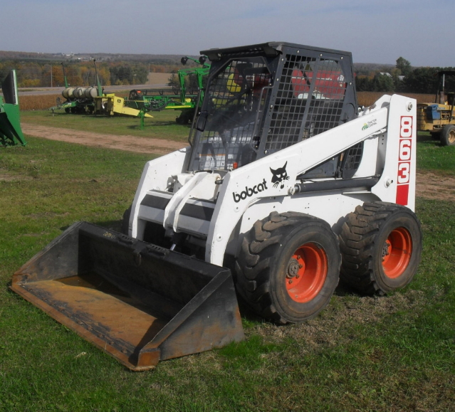 bobcat f series 1 small.jpg