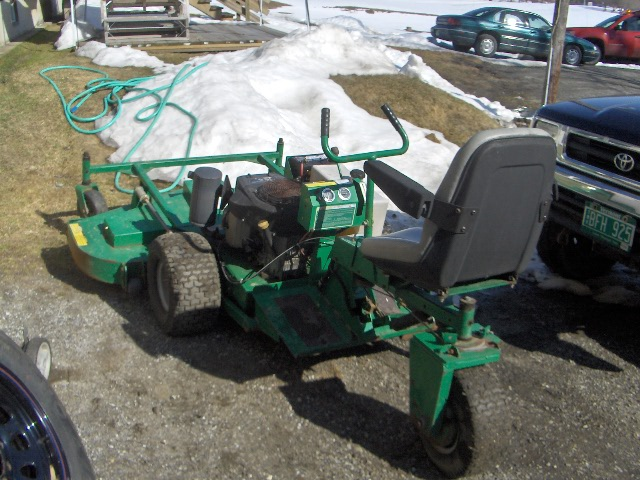 bobcat mower and deer 007.jpg