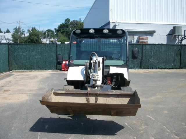 Bobcat Toolcat front.jpeg