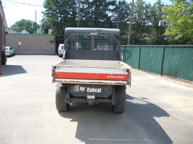 Bobcat Toolcat rear.jpeg