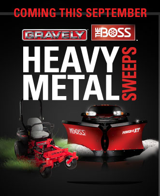 boss_gravely_sweep FB Promo.jpg