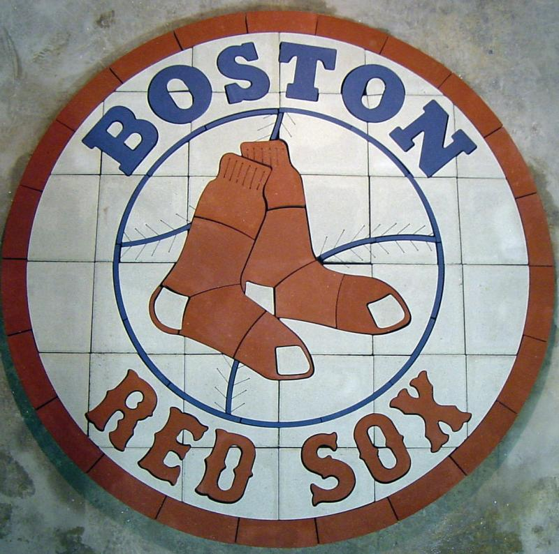 Boston Red Sox 6 feet dia Solutions - Cropped & QF.jpg