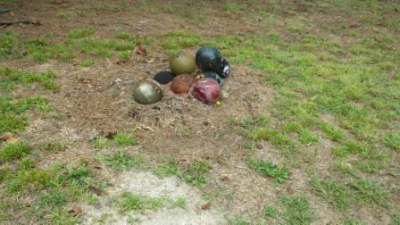 Bowling Balls 1.jpg