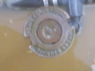 brasspopupbuckner2.jpg