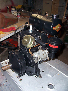 BriggsNPR601.jpg