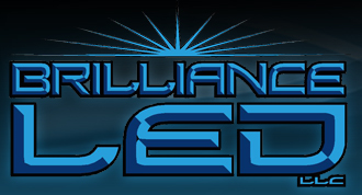 Brilliance Logo.jpg