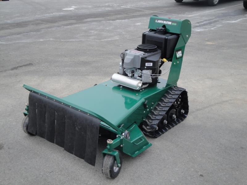 Brush Cutter.jpg
