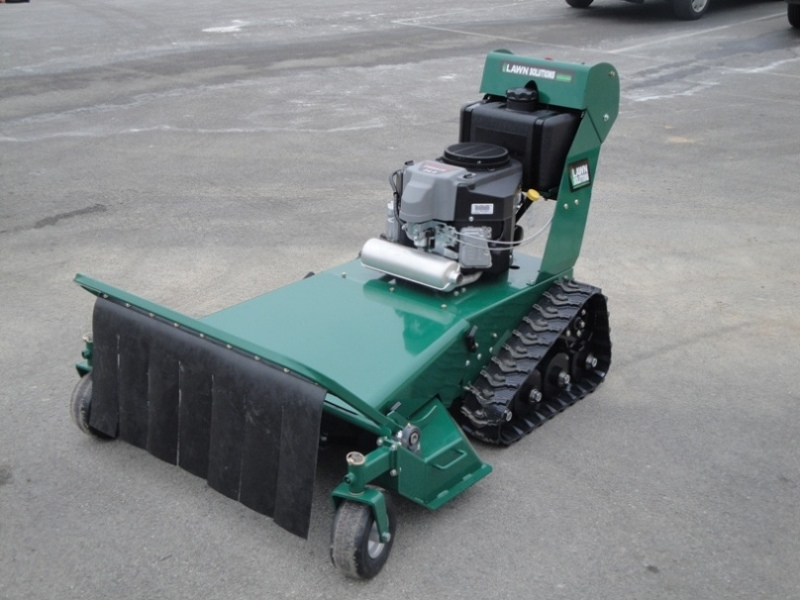 Brush Cutter3.jpg