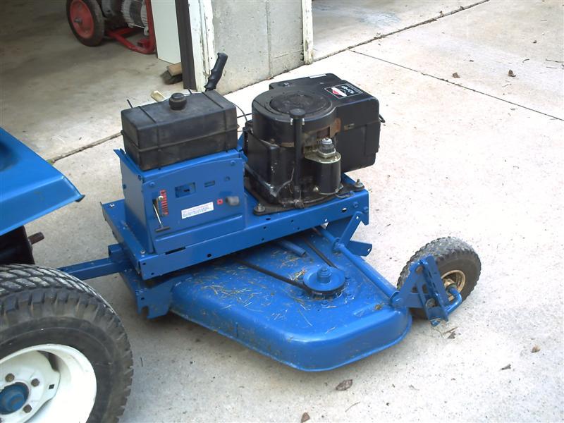 Brush mower 020 (Medium).jpg