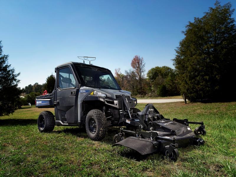 Brutus HDPTO Finishing Mower.jpg