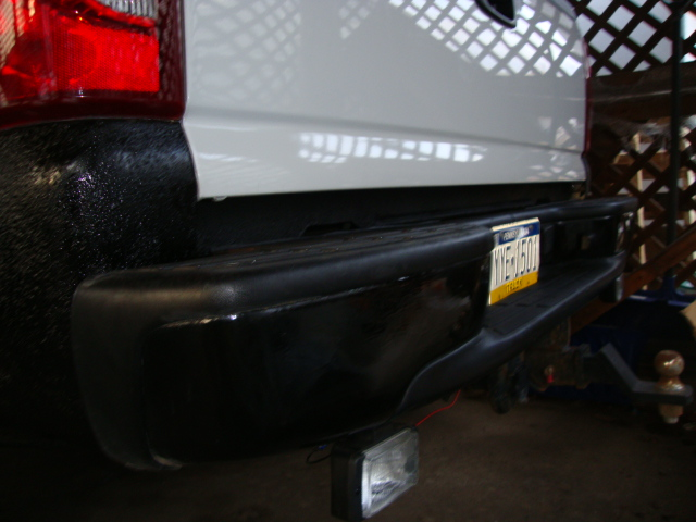 bumper painted new lights.JPG