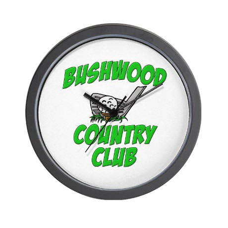 bushwood_country_club_caddyshack_wall_clock.jpg