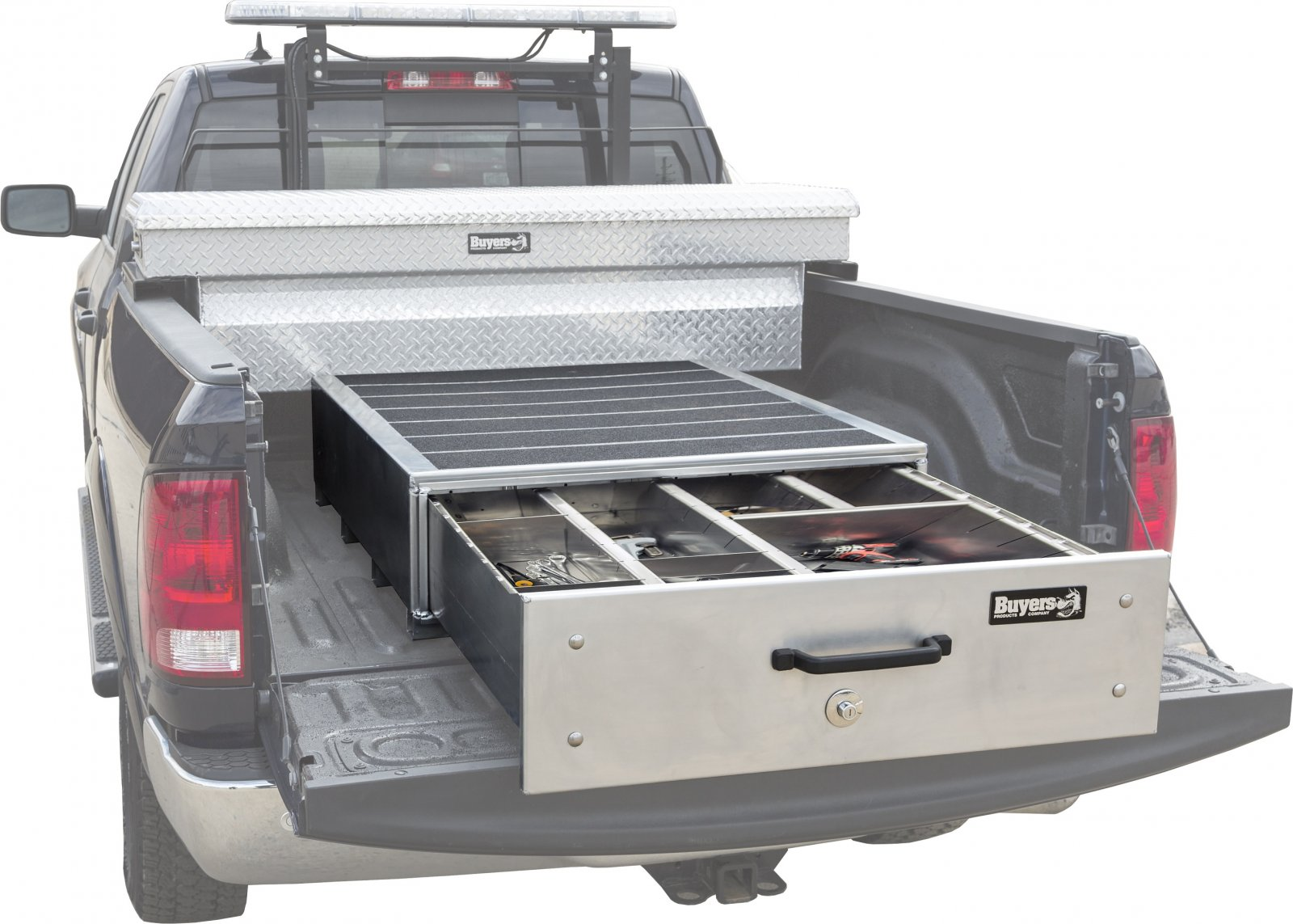 Buyers Slide Out Truck Bed Box.jpg