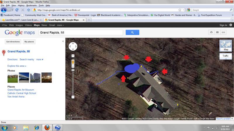C Overview.jpg