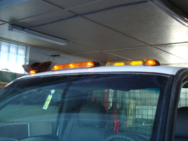 cab lights done on.JPG