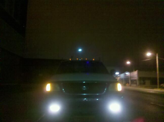 Cab Lights2.jpg