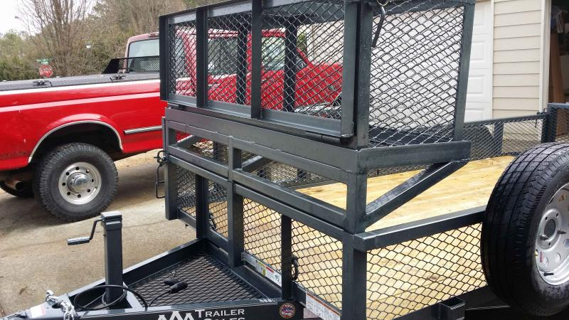 cage-front-angle-and-tray.jpg
