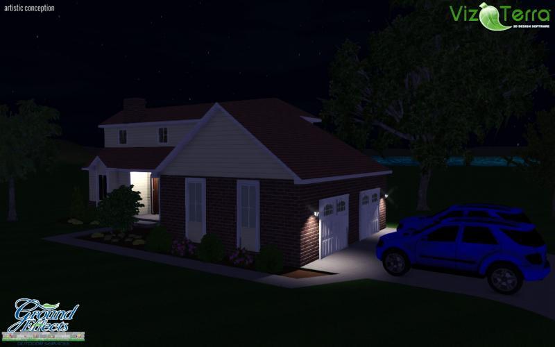 Carol's House_night.jpg