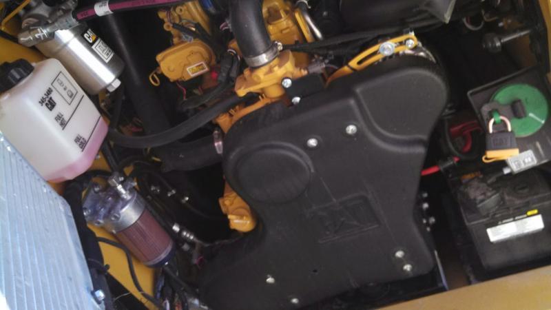 cat 299d engine.jpg