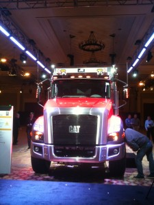Caterpillar-CT660-vocational-truck-unveiled-on-March-20-2011-225x300.jpg
