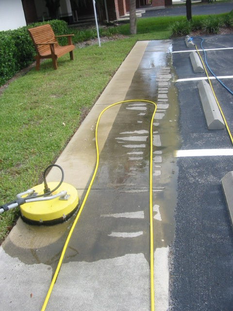 Cement Surface Cleaning.jpg