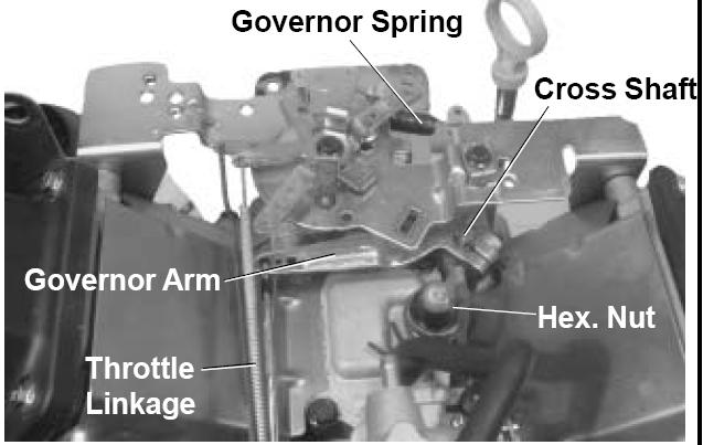 CH Governor Linkage.JPG