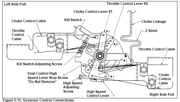 CH Throttle Plate.JPG