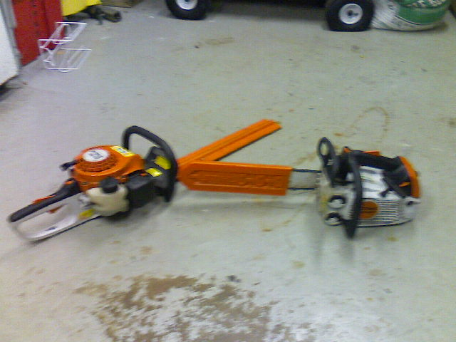 Chain saw and hedge trimmer.jpg
