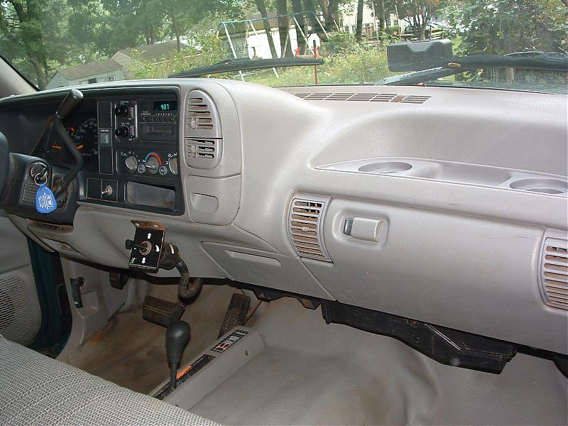 Chevy 005.jpg