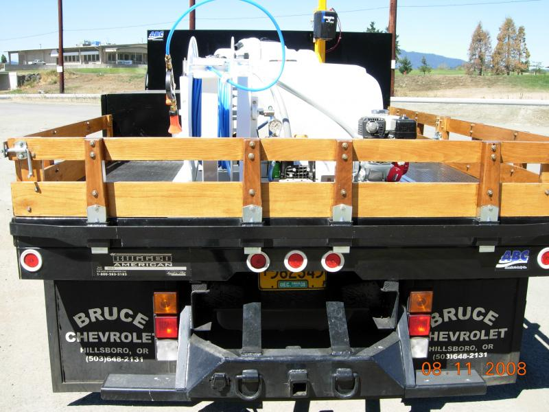 Chevy truck with spray Equip. and Auger Equip 006.jpg