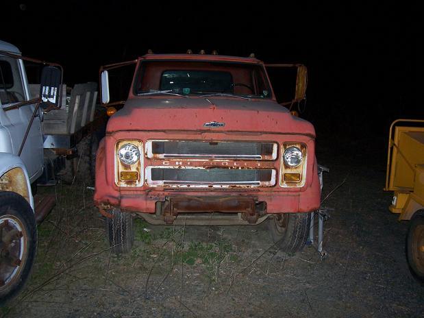 Chevy1.JPG