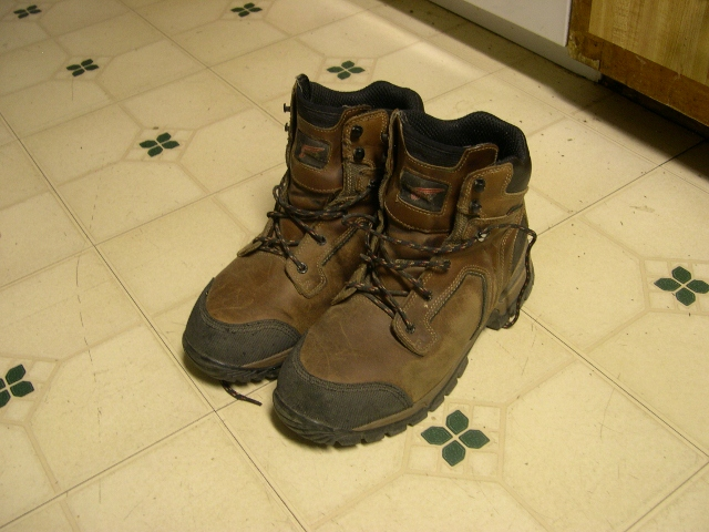 Chipper and boots 001 (640x480).jpg