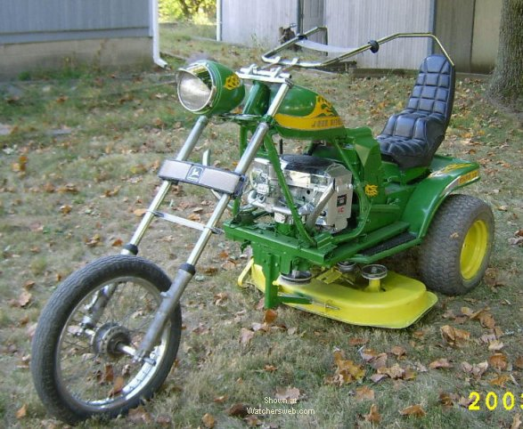 chopper mower.jpg