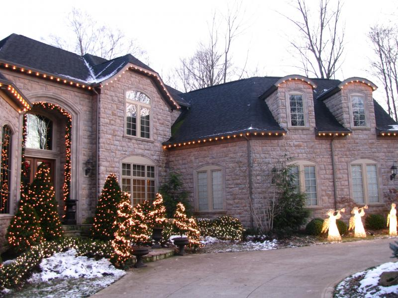 Christmas light jobs 007 (2).jpg