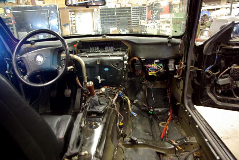 Chumpcar_Feb24_800px_interior.JPG