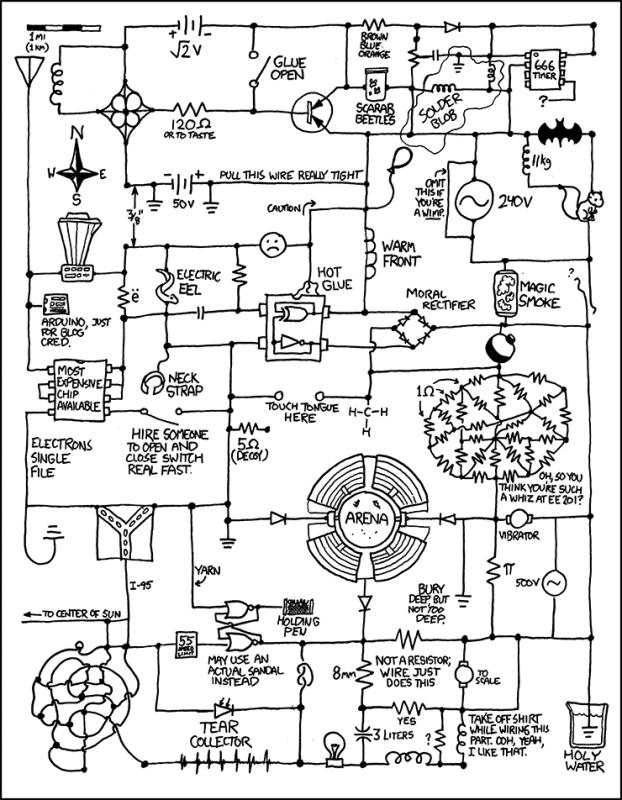 circuit_diagram.jpg
