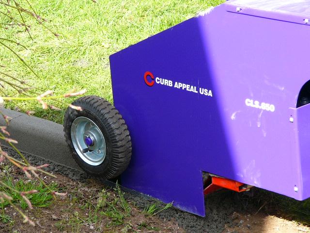 CLS.650 Demo 03.2005 037.jpg
