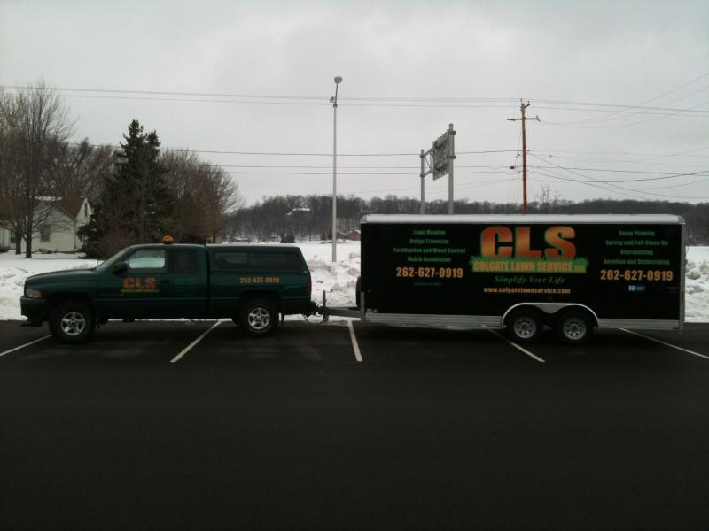 CLS Truck and Trailer.jpg