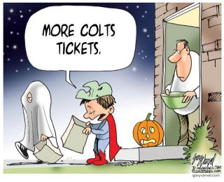 colts tickets.jpg
