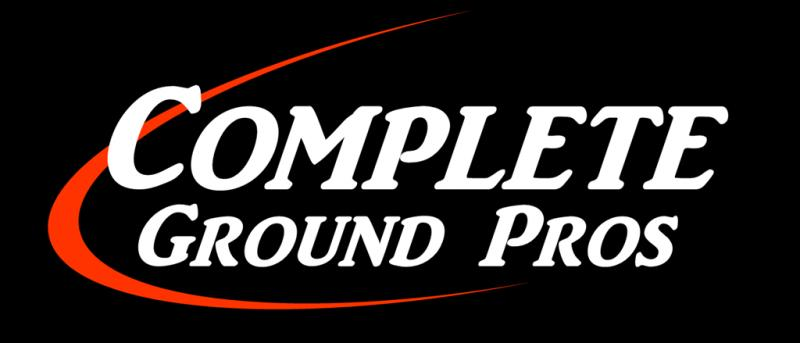 Complete Ground Pros Final Black Background.jpg