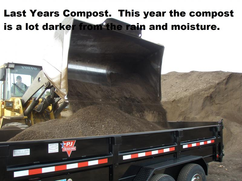 Compost 11 small pic.jpg