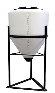 cone bottom tank with stand.jpg