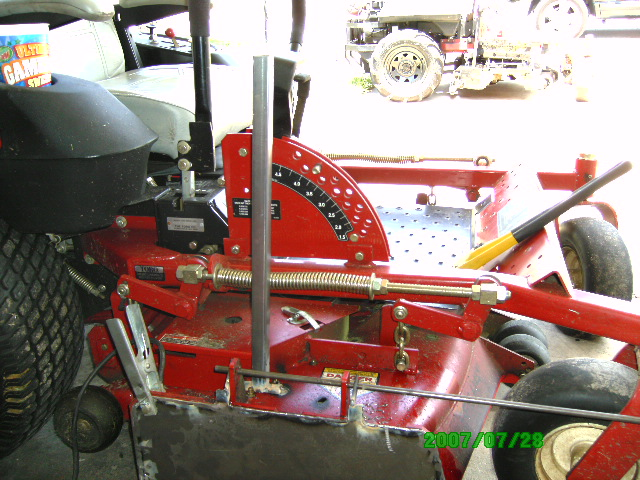 control rod in place.jpg