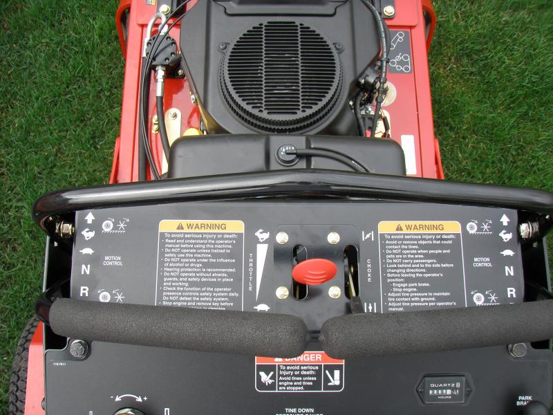 Controls for ExMark Riding Aerator 2.jpg