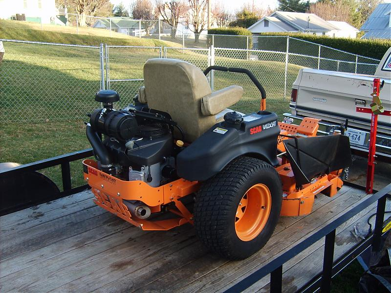 Copy of Bays mower 013.jpg