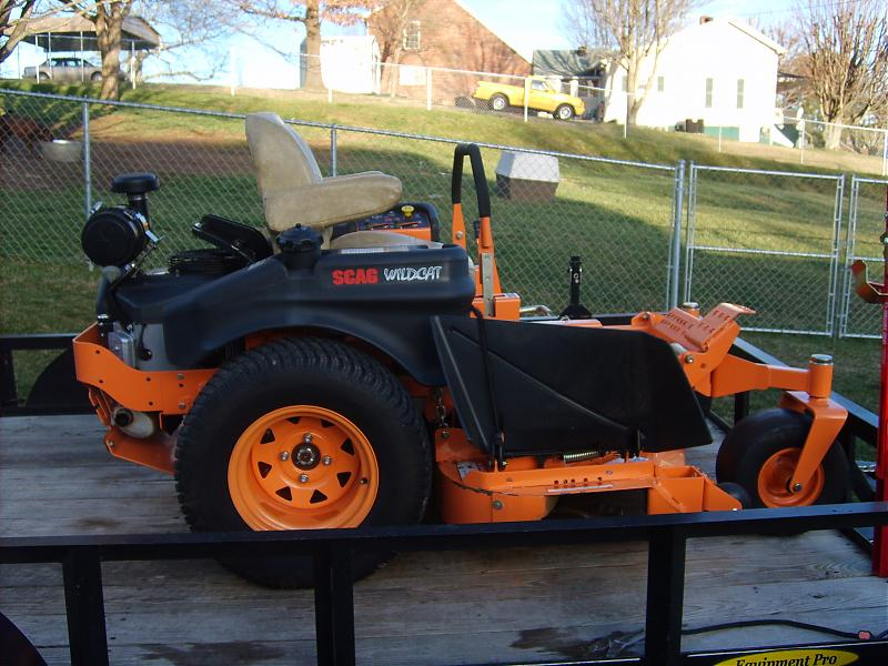 Copy of Bays mower 014.jpg