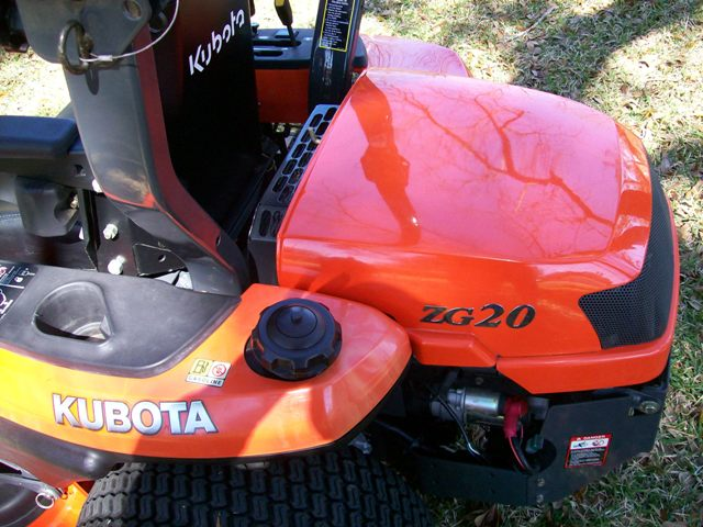 Copy of Kubota ZG20 006.jpg