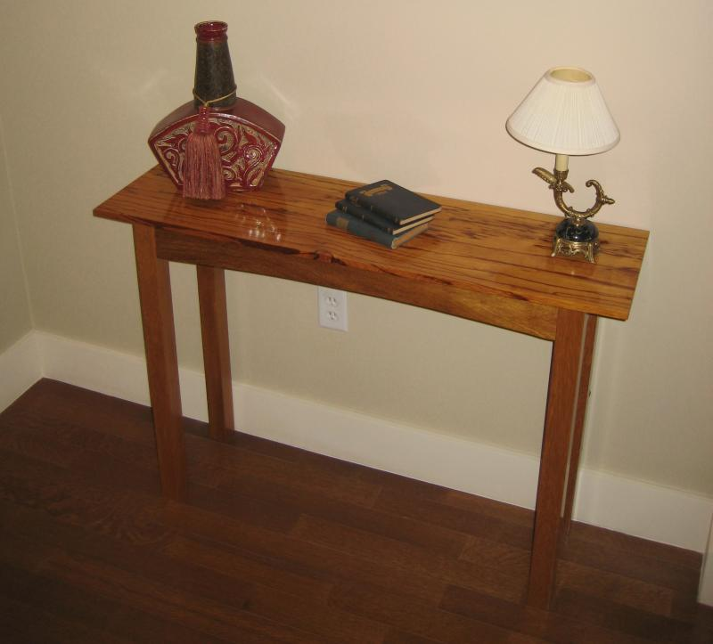 Copy of Marblewood Hall Table056.jpg